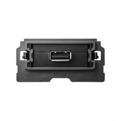 CARGADOR USB DOBLE 10000381-039