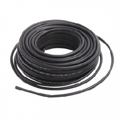 CABLE 07Z1-K 1.5MM NEGRO R200