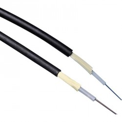 CABLE F.O 62 04 125 DH INT/EXT LH HOL 200-047 EXC