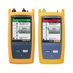 MODULO OTDR V2 HDR SM1310/1550 W OFP2-200-S INT FN