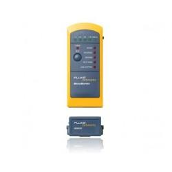 MICROMAPPER MT-8200-49A FN
