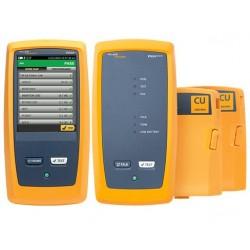 CERTIF. DSX-5000QI INTL 1GHZ W/QUAD OLTS INSP