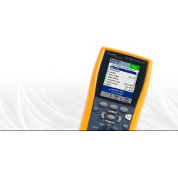 CERTIFICADOR DTX 1500 HASTA C6A DTX-1500-INTL