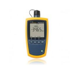 SIMPLIFIBER PRO MM 850/1300 nm FTK1000