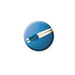 CONECTOR F.O.LC MM SIMPLE FOCLSEPMM001 BR