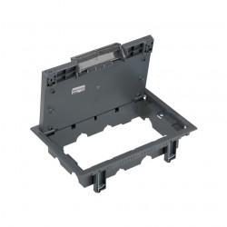 TAPA REGISTRO 4 MOD S500 52054104-035