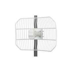 ANTENA AIR GRID M 2,4GHZ 20DBI AG-HP-2G20