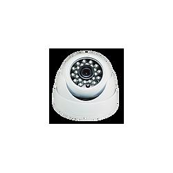 CAMARA DOMO VARIFOCAL 2,8-12MM HD 1080P HDV3500
