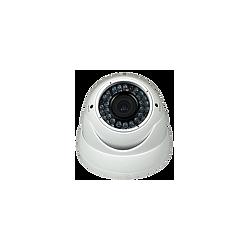 CAMARA DOMO VARIF.ZOOM MOTORI.  HD 1080P HDVZ3500