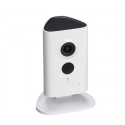 CAMARA IP WIFI OPT.FIJA 2,3MM 3MX IPC-C35