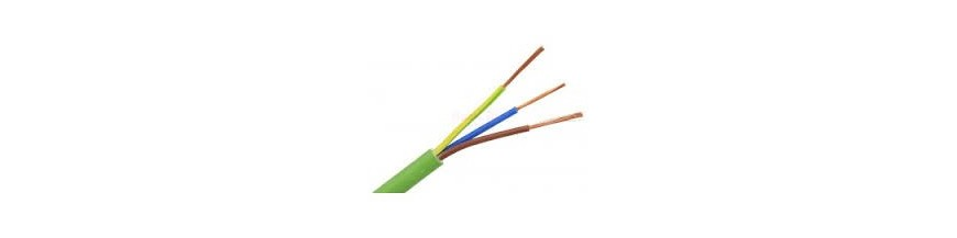 CABLE ELECTRICO RZ