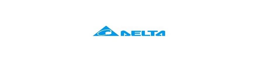 S.A.I. DELTA