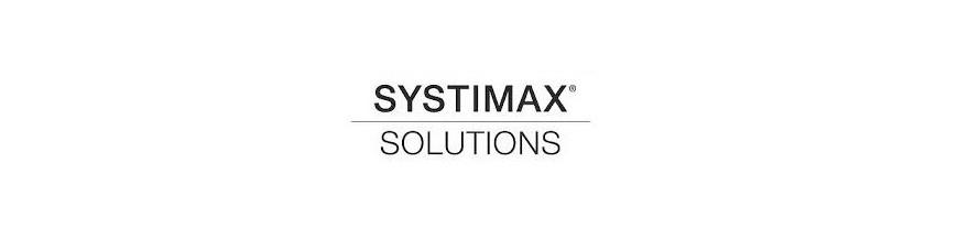 COMMSCOPE- SYSTIMAX- ATT