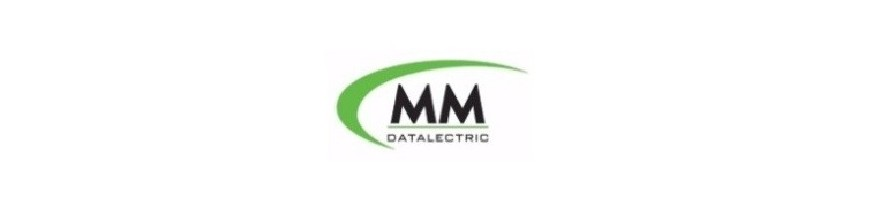 MM DATAELECTRIC