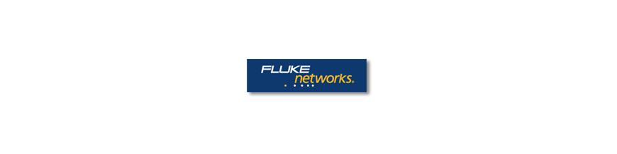 FLUKE MICRO/DSP/OMNI/F.O/GOLD