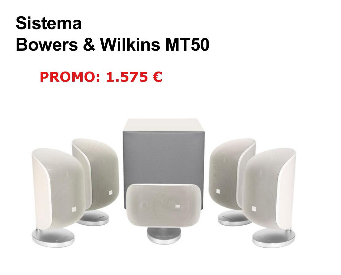 mt50 B&W promo